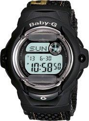 BG-169VR-1