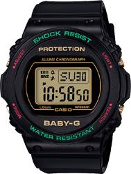 BGD-570TH-1