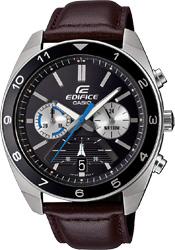 EFV-590L-1AV