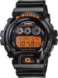 G-6900B-1