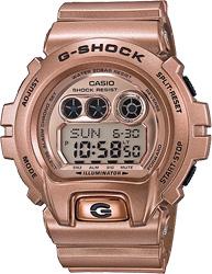 GD-X6900GD-9