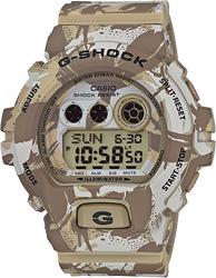 GD-X6900MC-5