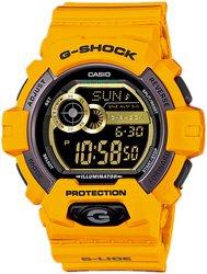 GLS-8900-9
