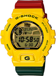GLX-6900XA-9