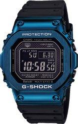GMW-B5000G-2