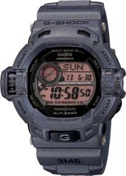 GW-9200MSJ-8