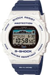 GWX-5700SS-7