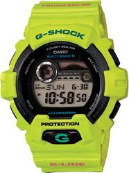GWX-8900C-3